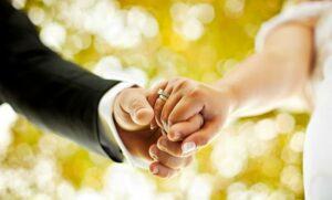 сохранить отношения в браке